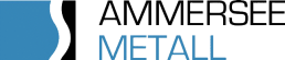 Ammersee Metall – Metallbau und Metallkunst – Schlosserei